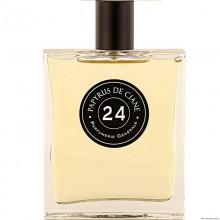 Parfumerie Generale Pg24 Papyrus De Ciane