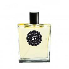 Parfumerie Generale Pg27 Limanakia