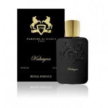 Parfums de Marly Kuhuyan