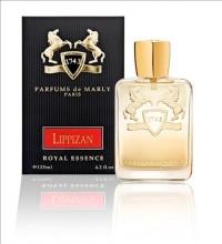 Parfums de Marly Lipizzan