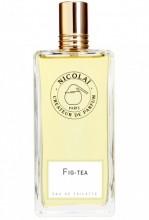Parfums de Nicolai Fig Tea