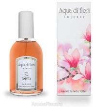 Parfums Genty Aqua Di Fiori Intense