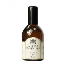 Parfums Genty Aqua Imperiale Amber