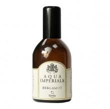 Parfums Genty Aqua Imperiale Bergamot