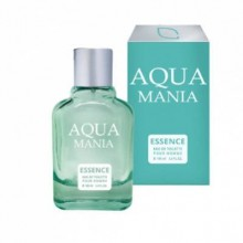 Parfums Genty Aquamania Essence
