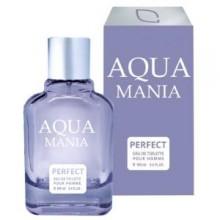 Parfums Genty Aquamania Perfect