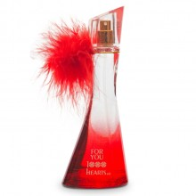 Parfums Genty For You 1000 Hearts