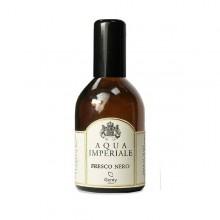 Parfums Genty Imperiale Fresco Nero