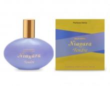 Parfums Genty Niagara Tendre