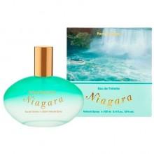 Parfums Genty Niagara