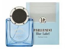Parfums Genty Parliament Blue Label