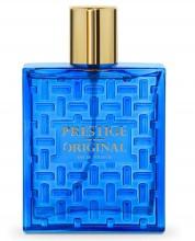 Parfums Genty Prestige Original