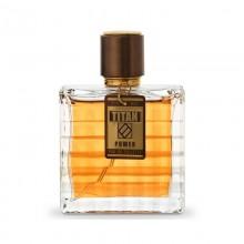 Parfums Genty Titan Power
