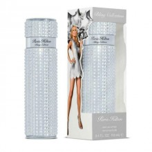 Paris Hilton Bling Collection