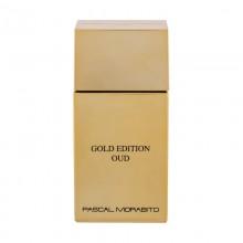 Pascal Morabito Gold Oud Edition