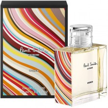 Paul Smith Extreme