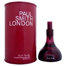 Paul Smith London