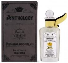 Penhaligon`s Anthology Eau De Verveine