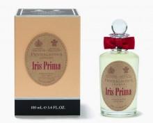 Penhaligon`s Iris Prima