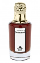 Penhaligon`s The Uncompromising Sohan