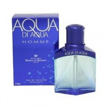 Pr. Marina de Bourbon Aqua Di Aqua Homme