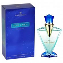 Pr. Marina de Bourbon Aqua Di Aqua