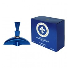 Pr. Marina de Bourbon Bleu Royal