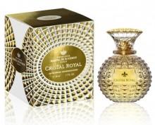 Pr. Marina de Bourbon Cristal Royal