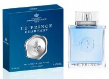 Pr. Marina de Bourbon Le Prince Charmant
