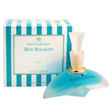 Pr. Marina de Bourbon Mon Bouquet