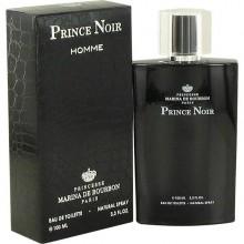 Pr. Marina de Bourbon Prince Noir Homme
