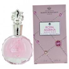 Pr. Marina de Bourbon Royal Rubis