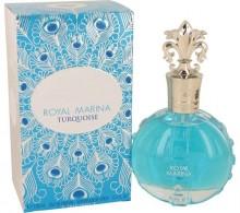 Pr. Marina de Bourbon Royal Marina Turquoise
