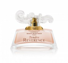 Pr. Marina de Bourbon Tendre Reverence