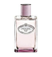 Prada Infusion D`oeillet