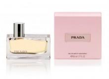 Prada Prada Woman