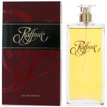 Prism Parfums Raffinee