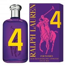 Ralph Lauren Big Pony 4