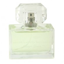 Ralph Lauren Romance Always Yours