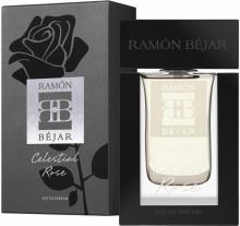 Ramon Bejar Celestial Rose