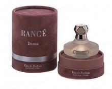 Rance Donna