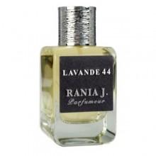 Rania J Lavande 44