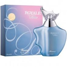 Rasasi Royale Blue Women