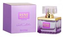Rene Solange Dreams