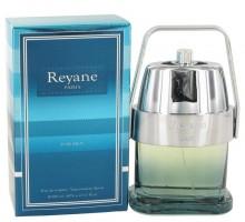 Reyane Tradition men