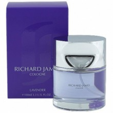 Richard James Cologne Lavender