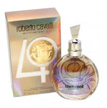 Roberto Cavalli Anniversary