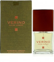 Roberto Verino Roberto Verino Pour Homme