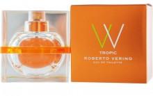 Roberto Verino Vv Tropic