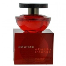 Rochas Absolu Intense Simply Red